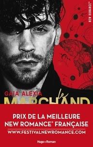 Tous Les Livres New Romance Du Moment Decitre Fr Librairie