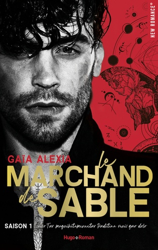 Le Marchand De Sable Tome 1 Grand Format