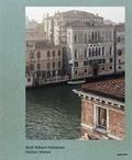 Gail Albert Halaban - Gail albert halaban - Italian views.