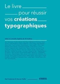 Le livre pour réussir vos créations typographiques.pdf