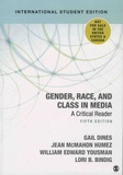 Gail Dines et Jean-M Humez - Gender, Race, and Class in Media - A Critical Reader.