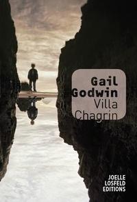 Téléchargez le fichier pdf gratuit des livres Villa Chagrin par Gail Godwin