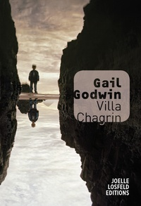 Ebooks ipod télécharger Villa Chagrin par Gail Godwin