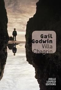 Gail Godwin - Villa Chagrin.