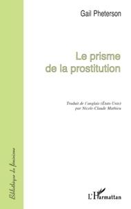 Gail Pheterson - .