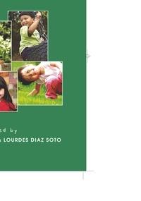 Gaile s. Cannella et Lourdes diaz Soto - Childhoods - A Handbook.
