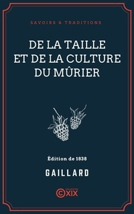 Gaillard - .