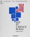 Gaillard - EDF et l'espace rural.
