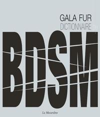 Alixetmika.fr Dictionnaire du BDSM Image