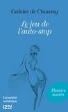 Galatée de Chaussy - Le jeu de l'auto-stop.