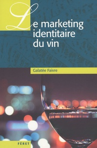 Deedr.fr Le marketing identitaire du vin Image