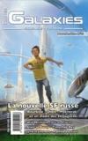 Association infini - Galaxies N° 11 : La nouvelle SF russe.