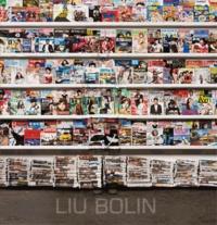 Galerie Paris-Beijing - Liu Bolin.