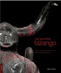 Galerie vibrations - Les guerriers bizango - L'art d'une société secrète vaudoue en Haïti, symbole de liberté et de justice.