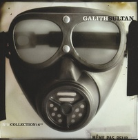 Galith Sultan - Galith Sultan.