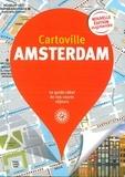 Gallimard - Amsterdam.