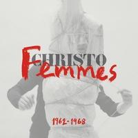 Christo, Femmes 1962-1968.pdf