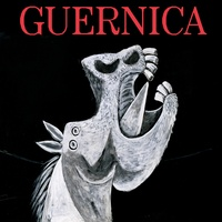 Gallimard - Guernica.