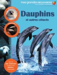 Dauphins et autres cétacés.pdf