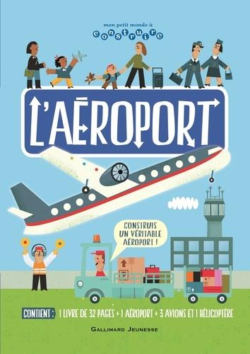L Aeroport Grand Format