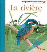 La rivière.pdf