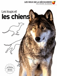 Les loups et les chiens.pdf