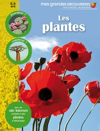 Les plantes.pdf