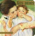 Gallimard - Les bébés.