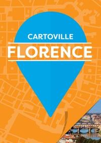 Florence.pdf
