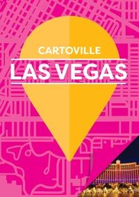 Las Vegas.pdf