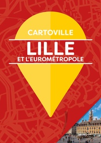 Deedr.fr Lille et l'eurométropole Image