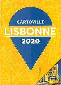 Lisbonne.pdf
