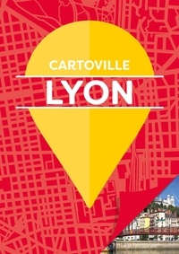 Gallimard - Lyon.