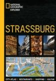 Gallimard - Strassburg.