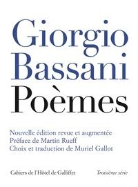 Gallot Muriel - poemes. nouvelle edition revue et augmentee - Nouvelle édition revue et augmentée.