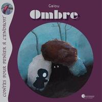 Galou - Ombre.
