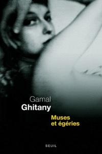 Muses et égéries - Carnets I & III.pdf