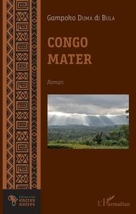 Accentsonline.fr Congo Mater Image