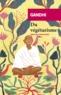 Gandhi - Du végétarisme.