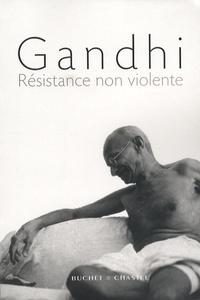Birrascarampola.it Résistance non violente Image