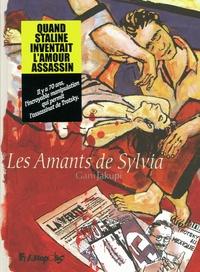 Gani Jakupi - Les Amants de Sylvia.