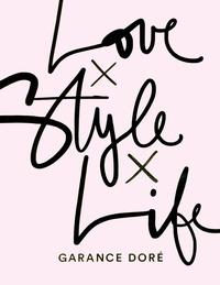 Rhonealpesinfo.fr Love Style Life Image