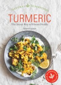 Garance Leureux - Cooking With Turmeric.