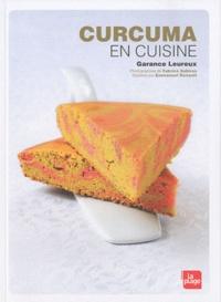 Checkpointfrance.fr Curcuma en cuisine Image
