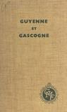 Garantie Mutuelle des Fonction et Huguette Champy - Guyenne et Gascogne.