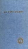 Garantie Mutuelle des Fonction et Huguette Champy - La Côte d'azur.