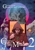 Gardner Dozois et George R. R. Martin - Chansons de la Terre mourante - 2e volume.