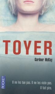 Toyer.pdf