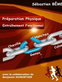 Entraînement fonctionnel - Du mouvement pour plus de fonctionnalités.pdf