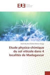 Etude physico-chimique du sol viticole dans 4 localités de Madagascar.pdf